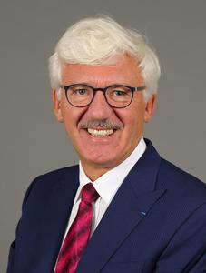Bernard Doroszczuk (Crédit: ASN)