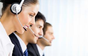 loi sur ecoute telephonique au travail