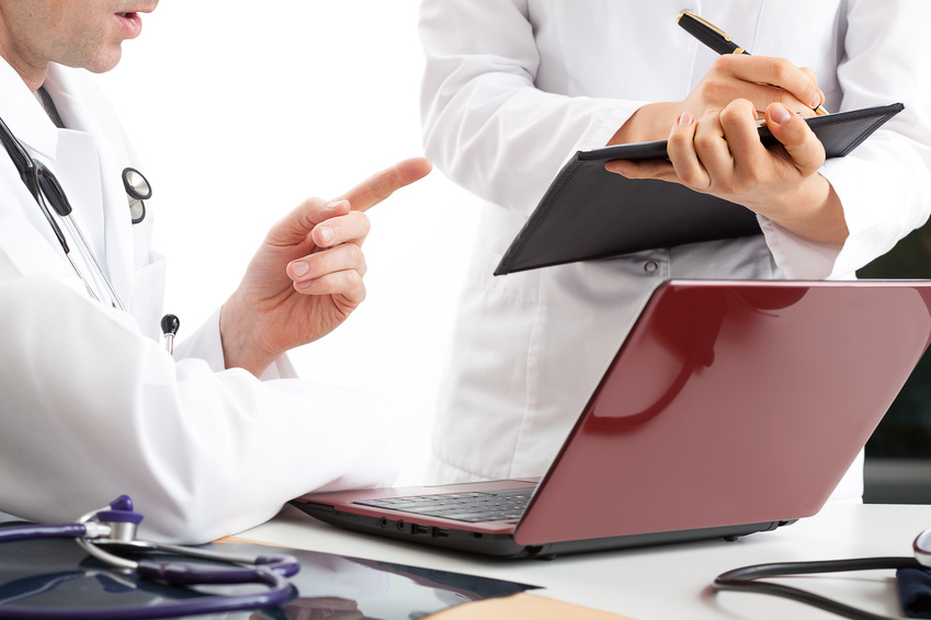Rencontres rhumatologie pratique