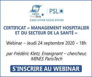https://www.eventbrite.fr/e/billets-webinar-de-presentation-du-certificat-management-hospitalier-119422677443