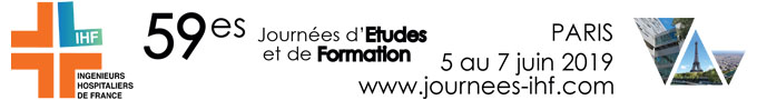 https://www.journees-ihf.com/