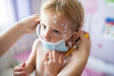 Techopital le chu de bordeaux veut r nover ses chambres st riles pour enfants - Chambre sterile pour leucemie ...