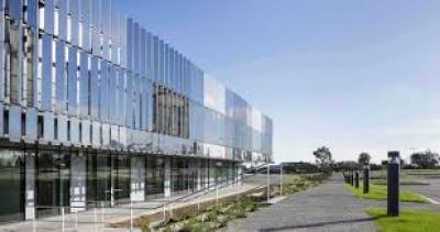 TecHopital - L hôpital privé des Côtes d Armor mise sur la ...