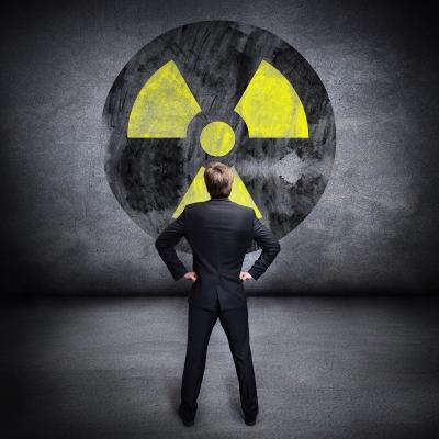 euratom write-up 31